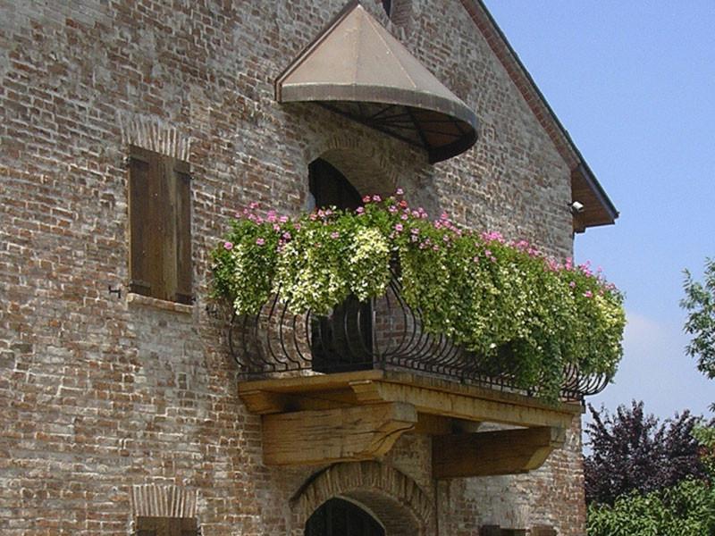 tartaglione-balcone