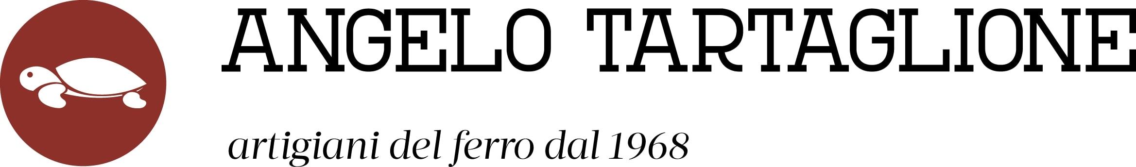 Angelo Tartaglione