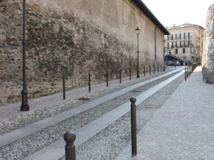 tartaglione-arredo-urbano2