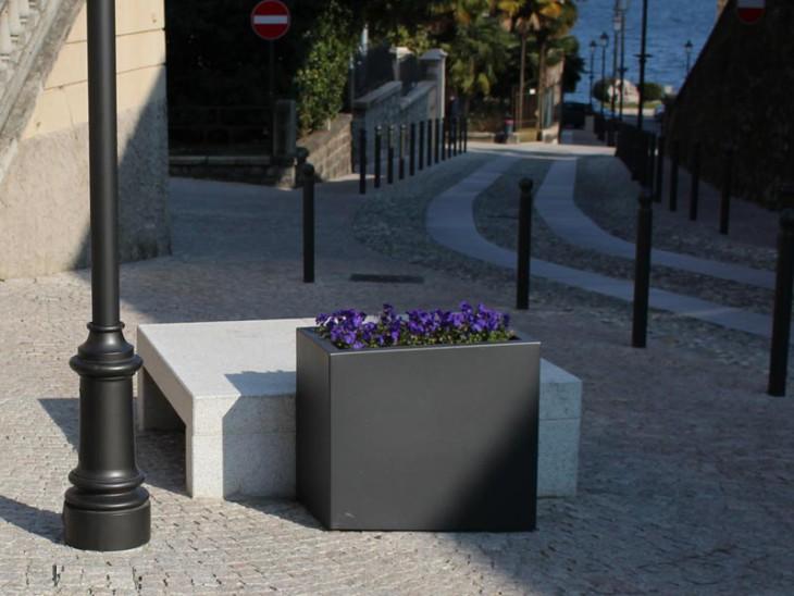 tartaglione-arredo-urbano3