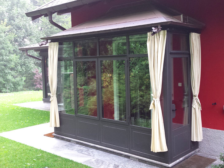 tartaglione-veranda-2