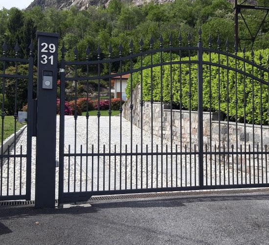 Cancelli-e-recinzioni